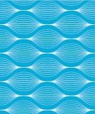 Tile,Wave Pattern,Pattern,Blue,Retro Revival,Sine Wave,1940-1980 Retro-Styled Imagery,Geometric Shape,In A Row,Abstract,Curve,Creativity,Backgrounds,Repetition,Multi Colored,Colors,Design,Decoration,Computer Graphic,Wallpaper Pattern,Backdrop,Vector,Textured,Ilustration,Simplicity,Part Of,Seamless,Symbol,Ornate