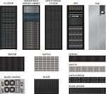 Network Server,Rack,Data,Midsection,Infographic,Computer,Computer Icon,Symbol,Storage Room,Computer Network,Support,PC,Icon Set,Communication,Digitally Generated Image,Domestic Room,Three-dimensional Shape,Router,Computer Part,Equipment,Technology,Cloud Computing,Internet,Box - Container,Single Object,Computer Equipment,CPU,Office Interior,Design Element,Order,Set,Electrical Equipment,Computer Monitor,Isolated,processors,data center