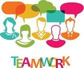Business,Teamwork,Symbol,Computer Icon,Team,Communication,Global Communications,People,Community,Order,Arrow Symbol,Speech Bubble,Ideas,Meeting,Women,Concepts,Construction Industry,Human Face,Growth,Ilustration,Equality,Vector,Planning,Blank Expression,Chart,Group Of People,Design Element,you,template,Men,Musical Band,Recycling Symbol,Blank,Presentation