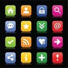 Check Mark,Cross Shape,Red,Blue,Arrow Symbol,Letter I,Symbol,rss,Warning Sign,Information Point,Magnifying Glass,Black Color,Loupe,Vector,Information Symbol,Set,Speech Bubble,Sharing,Square Shape,Yellow,Mathematical Symbol,Warning Symbol,Checkbox,Chat Room,Black Background,Push Button,Interface Icons,'at' Symbol,Sign,Star Shape,Avatar,Information Sign,House,White,Orange Color,Magenta,Pink Color,Profile View,user,Exclamation Point,Plus Sign,Error Message,Letter A,Arrowhead,Directional Sign,Padlock,Icon Set,Heart Shape,Isolated On Black,Green Color