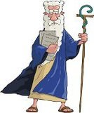 Moses,Law,Cartoon,Copper,Ancient,Recovery,Isolated On White,Gray Hair,One Person,High Up,Rebellion,Bible,Cross,Note Pad,Torah,Senior Adult,Drawing - Art Product,Characters,Adult,Judaism,Pencil Drawing,God,Old,Brass,Beard,Isolated,Snake,Sandal,People,Blue,Religion,Male,Ilustration,God,Men,Vector,Christianity,Fun,Stick - Plant Part
