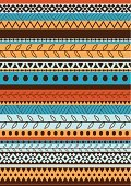 Pattern,Backgrounds,Abstract,Frame,Orange Color,Striped,Blue,Brown,Style,Multi Colored,Decoration,Wrapping Paper,Ornate,Wallpaper Pattern,Repetition,Continuity,Creativity,Textile,Fashion,Vector,Ilustration,Print,Backdrop,Vibrant Color,Fashionable,Seamless,Design Element,Geometric Shape