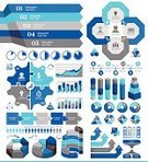 Vector,Infographic,Arrow Symbol,Gear,Computer Icon,Icon Set,Planning,Puzzle,People,Bar Graph,Social Networking,Globe - Man Made Object,Analyzing,Diagram,Business Strategy,Global Business,Business,Abstract,Data,Graph,Light Bulb,Growth,Plan,Set,Business Travel,Finance,Global Communications,Computer Graphic,Labeling,Design Element,Label,Visualization,Population Explosion,Dividing Line,Back Arrow,Digitally Generated Image,Ribbon,Pie Chart,Collection,Double Arrow Sign,Franchising,Communication,Sign,Solution,template,Global Finance