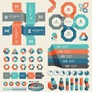 Infographic,Circle,Steps,Organization,Arrow Symbol,Flowing,Puzzle,Diagram,Planning,Gear,Symbol,Computer Icon,Vector,Information Medium,Togetherness,Graph,Business,Infinity,Data,Digitally Generated Image,Sign,Connection,Computer Graphic,Abstract,Icon Set,Design Element,Shape,Document,Plan,Number,Design,Flow Diagram,Copy Space,Inspiration,Concepts,Geometric Shape,Modern,Global Communications,Creativity,Message,Ideas,Communication,Computer Network,template