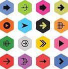 Interface Icons,Push Button,UI,Electricity,Purple,Play,Sign,Arrow Symbol,Digital Display,Next,Moving Down,Yellow,Symbol,White Background,Orange Color,Hexagon,Flat,Downloading,Computer Key,Label,Black Color,Solid,White,Green Color,Set,Blue,uploading,Computer Icon,Moving Up,Connection,Loading,Arrowhead,Pink Color,Brown,LED,Application Form,Pointer Stick,Triangle,Directional Sign,Cursor,right,Circle,Isolated On White,Spotted,Red,Plain,Icon Set,The Way Forward,upload,Simplicity,user interface,Gray