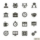 Computer Icon,Symbol,Calendar,Flat,Infographic,Business,Coffee - Drink,Teamwork,Stopwatch,Office Interior,Team,Office Building,Building Exterior,Inspiration,Presentation,Scrutiny,Safe,Internet,Clock,Cup,Ideas,People,Leadership,Gear,Communication,Handshake,Currency,Technology,Talking,Time,Ilustration,Sign,Success,Global Communications,Manager,Bicycle Gear,Finance,Avatar,Vector,Target,UI,Businessman,Graph,Design,Discussion,Chart,Bag,Arrow Symbol,Computer,Human Hand,Plan,Set