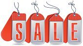 Red,Retail,Shopping Bag,Price Tag,Computer Icon,Buying,Sale,Coupon,Label,Shopping,Buy
