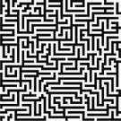Maze,Pattern,Labirinth,Intricacy,Confusion,Backgrounds,Geometric Shape,Infinity,Seamless,Square Shape,Spiral,Leisure Games,Black Color,Rectangle,Ilustration,Discovery,White,Entrance,Right Angle,Angle,Vector,Illustration And Vector Art,Searching,Abstract,Lost,Corner,Entrance,Direction,Corner,Door,Repetition,Street