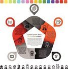 Infographic,Planning,Action,Organization,Plan,Pentagon,Marketing,Pattern,Arrow Symbol,Diagram,Choice,Hexagon,Ideas,Design,Vector,Steps,Menu,Backgrounds,Clean,Cleaning,Web Page,Label,Part Of,template,Ornate,Text,Modern,Composition,Empty,Multi Colored,Imagination,Form,Icon Set,Banner,Creativity,Direction,Design Element,Brochure,Application Form,Business,Number,Global Communications,Data,Communication,Inspiration,Decoration,Geometric Shape,Concepts,Advice,Commercial Sign,Symbol