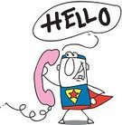 Superhero,Cartoon,Telephone Switchboard,Solution,Office Interior,Telephone,Customer Service Representative,Secretary,Service,On The Phone,Urgent,Telephone Number,Superman - Superhero,Hello,Bubble Speech,Traveling Carnival,Ideas,Connection,reply,Discussion,Talking,Doodle,Switchboard Operator,Concepts,Business,Urgency,Global Communications,Deguisment,Caricature