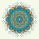 Circle,Native American,Ukraine,Pattern,Design,Wallpaper,Textile,filigree,Ancient,Decoration,Flower,Elegance,Tattoo,Wedding,Computer Graphic,Mandala,Vector,Floral Pattern,Retro Revival,1940-1980 Retro-Styled Imagery,Asian and Indian Ethnicities,Arabic Style,Mosaic,Wallpaper Pattern,Psychedelic,Napkin,Design Element,Old-fashioned,Springtime,Snowflake,Painted Image,East Asian Culture,Geometric Shape,Isolated,Indian Culture,Lace - Textile,Tapestry,Ornate,Embroidery,Art,Backgrounds,Symmetry,Abstract