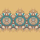 Floral Pattern,Beauty In Nature,Ilustration,Vector,Shape,Flower,Close-up,Nature,Swirl,Abstract,Design Element,Seamless,Birthday,stylize,Curled Up,Anniversary,Ornate,Summer,Decoration,Elegance,Romance,Creativity,Pattern,Horizontal,Springtime,Day,Branch,Ethnic,Backgrounds,Isolated,Design,Flourish,Decor,Frame,Decorating,Greeting,Drawing - Art Product