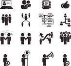 Computer Icon,People,Symbol,One Person,Icon Set,Community,Greeting,Smiling,Friendship,Togetherness,Clip Art,Series,Vector,Design Element,Image,Group Of People,Telephone,Stop Sign,vector icons,Partnership,Ilustration,Sharing,Handshake,Gossip,Talking,Cheerful,Voting,Love,Communication,Thumbs Up,Happiness,OK Sign,Design,Concepts And Ideas,Agreement,Clipping Path,Interface Icons,Bonding,Illustrations And Vector Art,Discussion,Positive Emotion,Human Hand,Thumb,Advice