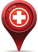 Emergency Services,Emergency Sign,Urgency,Symbol,Map,Cartography,Computer Icon,First Aid,Cross Shape,First Aid Sign,First Aid Kit,Alertness,Sign,Straight Pin,Technology,Hospital,Pointing,Healthcare And Medicine,Aiming,Clinic,Information Sign,Information Point,Interface Icons,Blank,Medicine,Map Pointer,Internet,Communication,Information Symbol,Holiday,Global Communications,Direction,Empty,Illness,Warning Sign,Care,Pointer Stick,No People,Bluetooth,Label