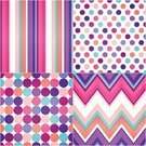 Chevron,Pattern,Seamless,Polka Dot,Funky,Modern,Multi Colored,Retro Revival,Striped,Pink Color,Backgrounds,Repetition,Wave Pattern,Fashion,Straight,Vertical,Fun,Wallpaper,Spotted,Textured,Ilustration,Wrapping Paper,Elegance,Turquoise,Art,Style,Backdrop,Fashionable,Blue,Cyborg,Magenta,Smooth,Abstract,Vector,Circle,Ornate,Zigzag,Print,Old-fashioned,Wallpaper Pattern,Shape,Geometric Shape,Design Element,Purple,Disco,Orange Color