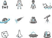 Astronaut,Computer Icon,Symbol,Rocket,Icon Set,Space,Space Shuttle,Spaceship,Satellite,Astronomy,Moon,Galaxy,Meteor,UFO,Space Travel Vehicle,Meteorite,Flying,Duotone,Vector,Exploration,Saucer,Hand-Held Telescope,Astronomy Telescope,Orbiting,Comet,Moon Surface,Planetary Moon,Asteroid,Saturn,Sign,Solar System,Planet - Space,Antenna - Aerial,Ilustration,Gray,Star - Space,Earth,Blue,Sun,Science,Futuristic,Technology,Constellation,Sky,Alien