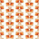 Pattern,Beige,Orange Color,Decoration,Decor,Style,Flower,Striped,Brown,Art,Digitally Generated Image,Branch,gzhel,Ilustration,Textured,Vector,Blossom,Russian Pattern,Purple,Wallpaper Pattern,Adulation,Russian Style,Russian Culture,Bouquet,Plant,Paint,Leaf,Textile,Wildflower,Beautiful,Flowing,seamlessly,Isolated,Maroon,Backgrounds,Yellow,Repetition,Vector Flowers,stylize,Seamless,Folk Music,Red