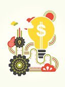 New Business,Business,Data,Organization,Light Bulb,Currency,Teamwork,Factory,Planning,Business Strategy,Symbol,Growth,Computer Icon,Design,Diagram,Pie Chart,Gear,Vector,Dollar,Marketing,People,Ideas,Chart,Graph,Inspiration,Ilustration,Success,Working,Shape,Arrow Symbol,Modern,Aspirations,Brainstorming,Concepts,Book Cover,Collection,Information Medium,Achievement,Style,modern design