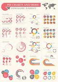Infographic,Pie,Meat Pie,Chart,Graph,World Map,Data,Industry,Computer Icon,Symbol,template,Design Element,Set,Arrow Symbol,Computer Graphic,Number,Global Communications,Diagram,Collection,Visualization,Design,Analyzing,Service,Business,Sign,Marketing,Vector,Labeling,Label,Map,Connection,Cartography