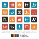 Icon Set,Symbol,Computer Icon,Human Resources,Wages,Finance,Currency,Teamwork,Organization,Question Mark,Ideas,Inspiration,Small Business,Leadership,Interface Icons,Recruitment,Organized Group,Meeting,Conference Call,Global Communications,Conference,Sharing,House,Determination,Growth,Shield,Pie Chart,Businessman,Refreshment,Vector,Team,Guidance,Togetherness,Calendar,Aspirations,Choice,Flat Design,Office Interior,Arrow Symbol,Partnership,Group Of People,Working At Home,Diploma,Job Search,Success,Digital Tablet,Presentation,Computer Network,Communication,List,Searching,Document,Protection,Bar Graph,Dollar Sign,Conference,Strategy
