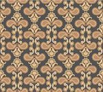 Turkish Culture,Pattern,Textile,Elegance,Single Flower,Lace - Textile,Flower,Curve,Spanish Culture,East Asian Culture,Vector,Illuminated,Victorian Style,Repetition,Textured,Flowing,Art,Indigenous Culture,In A Row,Wallpaper Pattern,Collection,Geometric Shape,Backdrop,Set,Celebration,Decor,Tranquil Scene,Floral Pattern,seamless pattern,Silver Colored,Ornate,Abstract,Beige,Wrapping Paper,Indian Culture,Backgrounds,Arabic Style,Swirl,Seamless,Grid,Flourish,Plant,Decoration,Brocade,Silk,Retro Revival