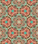 Backdrop,Vibrant Color,Vector,Ilustration,Ornate,Abstract,Wrapping,Brown,Decor,Seamless,Design,Decoration,Textile,Pattern,Beige,Color Image,Modern,Blue,Image,Window,Style,Wallpaper,Gray,Pink Color,Computer Graphic,Wrapping Paper,Backgrounds,Creativity,Red,Multi Colored,Wallpaper Pattern