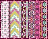 Pattern,Aztec,Native American,North American Tribal Culture,Print,Indigenous Culture,Arrow,Mexico,Seamless,Fashionable,Mexican Culture,Backgrounds,Mayan,Textured Effect,Navajo,Triangle,Youth Culture,Decor,Geometric Shape,Design Element,Decoration,Peru,Striped,Ilustration,Symbol,American Culture,Computer Graphic,Multi Colored,Abstract,North,Single Line,Cultures,Ornate,Vector