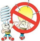 Light Bulb,Humor,Art Product,Cartoon,Ilustration,Characters