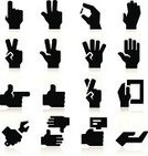 Computer Icon,Symbol,Human Finger,Thumb,Human Hand,Animal Hand,Reaching,Mobile Phone,Smart Phone,Stop Sign,Gesturing,Box - Container,Stop Gesture,Holding,Touch Screen,Perfection,Fist,Digital Tablet,Praying,Communication,Road Sign,Thumbs Up,Palm,Touching,Pointing,Icon Set,Zoom,griping,Rock Sign,Aiming,Hand Language,Idyllic