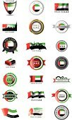 Dubai,Rubber Stamp,United Arab Emirates,United Arab Emirates Flag,PIN Entry,Sign,Middle Eastern Ethnicity,Seal - Stamp,Flag,Arabic Style,International Landmark,Campaign Button,Endorsing,Support,Brooch,Label,Button,Manufacturing,Symbol,Icon Set,Push Button,Badge,Vector,General Election,Ilustration,Certificate,Merchandise,Emirates Towers,Persian Gulf Countries,Middle East,Government,Arabic Gulf,Propaganda,Politics,Making,Isolated,Made In U A E,Interface Icons,Industry,Computer Icon,Borough Of Industry