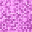 Material,Pink Color,Grid,Toned Image,grout,Decoration,Purple,Multi Colored,Collection,Ilustration,Abstract,Mosaic,Backgrounds,Backdrop