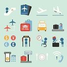 Passport,Computer Icon,Symbol,Car Rental,Men,Airport,People Traveling,Travel,Business Travel,Suitcase,Baggage Claim,Airplane,Information Sign,Luggage,Arrival Departure Board,Airplane Ticket,Cafe,Airport Check-In Counter,Fork,Journey,Spoon,Information Symbol,Flying,Icon Set,Car,Restaurant,Earth,Residential District,Clip Art,Bus,Sparse,Group of Objects,Resting,Vector,Chair,Style,Isolated,Currency Exchange,Leaving,Escalator,Currency Symbol,Airport Lounge,Food,Emergency Exit