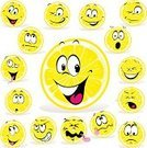 Positive Emotion,Human Face,Thinking,Lemon,Sour Taste,Healthy Lifestyle,Slice,Depression - Sadness,Sadness,Frowning,Cartoon,Food,Fruit,Cheerful,Eyebrow,Humor,Yellow,Juicy,Ripe,Furious,Anger,Fear,Emotion,Crying,Smiling,Touching,Laughing,Intelligence,Refreshment,Human Eye,Shadow,Citrus Fruit,Friendship,Happiness,Fun,Freshness,Dietary Fiber,Cute,Facial Expression,Organic,Healthy Eating,Characters,Rudeness,Cool,Displeased