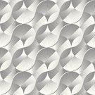 Backgrounds,Abstract,Silver Colored,Gray,Geometric Shape,Curve,Textured,Print,Ornate,Vector,Seamless,Wallpaper Pattern,Pattern,Textured Effect,Wallpaper,Square,Striped,Illusion,Petal