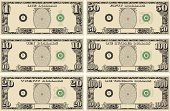 One Dollar Bill,Ten Dollar Bill,Fifty Dollar Bill,Currency,One Hundred Dollar Bill,One Thousand Dollar Bill,Ilustration,Growth,Twenty Dollar Bill,Vector,Old-fashioned,Antique,Art Nouveau,Ornate,Paisley,Abstract,Engraved Image,filigree,Leaf,Design Element,Part Of,Beautiful,Image Created 2000s,Black Color,Intricacy,Spiral,Floral Pattern,Cross Hatching,flourishes,No People,Acanthus Pattern,Squiggle,Swirl,Engraving,Clip Art,Decoration,Elegance,Curve,Scroll Shape