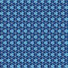 Pattern,Octagon,Diamond Shaped,Blue,Triangle,Vector,No People,Ilustration,Single Line,Design Element,Vector Backgrounds,Geometric Shape,Square,Banner,Creativity,Space,Clip Art,Illustrations And Vector Art,Shiny,Turquoise,Computer Graphic,Backgrounds,White,Abstract