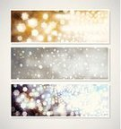Christmas Lights,Gold Colored,Christmas,Banner,Placard,Glitter,Blue,Holiday,Lighting Equipment,Star Shape,Illuminated,Backgrounds,Snow,New Year,Invitation,Silver Colored,Label,Greeting Card,Snowing,Christmas Decoration,Design,Snowflake,Pattern,Abstract,Photographic Effects,Note,Christmas Card,Shiny,Ilustration,Greeting,Textured,Vector,Bright,Defocused,Poster