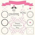 Postage Stamp,Wedding,Embellishment,Valentine's Day - Holiday,Valentine Card,Ornate,Love,Scrapbook,Vector,Outline,I Love You,Set,Design Element,Heart Shape,Arrow Symbol,Pink Color,Centerpiece,Calligraphy,Label,Vignette,Banner,Backgrounds,Symbol,Scrapbooking,Swirl,Greeting,Flower,Computer Icon,Silhouette,Invitation,Computer Graphic,Curled Up,Arrow,Ribbon,Pattern,Decoration,Flourish,Fragility,Greeting Card,Postcard,Shape,Holiday,Frame