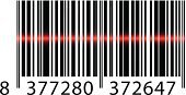 Bar Code,Warehouse,Checklist,Retail,Supermarket,Pattern,Merchandise,Reading,Coding,Symbol,Computer,Countdown,Backgrounds,Store,Consumerism,Packaging,Data,Label,Identity,Selling,ordinal,itf,Ilustration,Number,Business,Clip Art,Vector,Striped