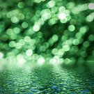 Reflection,Christmas Lights,Recovery,Nature,Water,Light - Natural Phenomenon,Bright,Shiny,Abstract,Spotted,Photographic Effects,Defocused,Image Focus Technique,Celebration,Glitter,Dark,Green Color,Illuminated,Springtime,Environment,Color Image,Vibrant Color,Circle,Christmas,Vitality,Summer,Glowing,Design,Large Group of Objects
