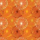Pattern,Craft,Abstract,Single Line,In A Row,Happiness,Orange Color,1940-1980 Retro-Styled Imagery,Floral Pattern,Cheerful,Textured,Single Flower,hand drawn,Wrapping Paper,Computer Graphic,Tile,Seamless,Design,Blossom,Decoration,Backgrounds,Drawing - Art Product,Flower,Wallpaper,Grunge,Wallpaper Pattern,Doodle,Digitally Generated Image,Spotted,Curve,Repetition,Creativity,Circle,Old-fashioned,Straight