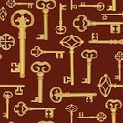 Silhouette,Ornate,Key,Indoors,Gold Colored,Door,Gold,Abstract,Beige,Obsolete,Modern,Art,Repetition,Backgrounds,Lock,Computer Graphic,Safe,Old,Style,Purple,Seamless,Textured,Brass,seamless background,Shadow,Decor,Romance,Antique,Brown,Bronze,Beauty,Victorian Style,Passion,Beautiful,Wrapping,Vector,Retro Revival,Backdrop,Pattern,Decoration,Vintage Key,Classic,Shape,Bronze,Design Element,Ideas,House,Metal,Wallpaper Pattern