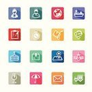 Symbol,Computer Icon,Shipping,Customer Service Representative,Industrial Ship,Passenger Ship,Sign,Nautical Vessel,Sailing Ship,Ship,Flat,Icon Set,Freight Transportation,Distribution Warehouse,Design,Mail,Connection,Business,Cap,People,Watching,Vector,Mini Van,Service,Parasol,Delivering,Transportation,vector icons,Application Software,Timer,Car,Globe - Man Made Object,Container,Ilustration,Cargo Container,Map,Telephone,Shopping,Customer,Hat,Multi Colored,Messenger,Flat Icons,Crate,Air Shipping,Envelope,Planet - Space,Stopwatch,Mode of Transport,Retail,Long Shadow,Package,Watch,Box - Container,Airplane,Umbrella,Delivery Van