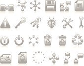 Symbol,Computer Icon,Savings,International Landmark,Icon Set,Computer Network,People,restart,Key,Computer Software,Disk,Key Ring,One Person,Puzzle,Vector,Communication,Downloading,Thinking,Work Tool,Sign,Photograph,Garbage,Garbage Can,Computer Bug,Thought Bubble,Landscape,Portrait,Wrench,Recycling Symbol,Wastepaper Basket,Clip Art,Bubble,Insect,Global Communications,shutdown,Color Image,Document,Recycling Bin,Paintings,Hammer,Speech Bubble,Clipping Path,Software Bug,Ilustration,Series,Floppy Disk