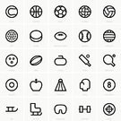 Symbol,Team Handball,Computer Icon,Ball,Sport of Cricket,Soccer,Tennis,Rugby,Sport,Table,Ice Hockey,Basketball,Baseballs,Basketball - Sport,Polo,Checkers,Baseball - Sport,Volleyball - Sport,Curling,Hobbies,Face Guard - Sport,Volleyball,Chess,Pattern,Water,American Culture,Computer Graphic,Ice,Pool Game,Vector,Golf,Ice-skating,Remote,Scuba Diving,Set,Bowling,Target,Boxing,Football,Dumbbell,Badminton,Single Object,Sled