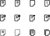 Icon Set,Symbol,Computer Icon,Office Interior,Set,Letter,Internet,Contract,Book,Design,Business,Document,Vector,Computer Graphic,Note,Ilustration,Textbook,Text,Rectangle,Clipboard,UI,Form,Resume,Reading,Personal Organizer,Notebook,Connection,Typescript,Text Messaging,File,Blank,Checklist,Doctor,Sign,Collection,Isolated,Note Pad,Flat,White,Paper,Diary,Single Word,Reminder