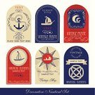 Nautical Vessel,Frame,Old-fashioned,Sailing,Pattern,Wave,Anchor,Compass,Retro Revival,Backgrounds,Sailboat,Symbol,Victorian Style,Rope,Set,Design,Ornate,Old,Vector,Scrapbook,Antique,Insignia,Etching,Book Cover,Computer Graphic,Print,Engraved Image,Collection,Nostalgia,Decoration,Ancient,Label,Packaging,Greeting