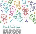 Character,Orange,People,Emotion,Simplicity,Humor,Education,Human Body Part,Human Face,Cheerful,Drawing - Art Product,Smiling,Colors,Blue,Green Color,Orange Color,Pink Color,Red,White Color,Multi Colored,Childhood,Backgrounds,Fun,Heart Shape,Child,Teenager,Art And Craft,Art,Cute,Felt Tip Pen,Illustration,Blank,Template,Copy Space,Sketch,Page,Boys,Teenage Girls,Girls,Doodle,Vector,School Children,Characters,Back to School,Backdrop,Scribble,Vibrant Color,September,Motley,Design Element,children drawing,School Supplies