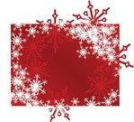Christmas,Snowflake,Snow,Exploding,Deflated,Emotional Stress,Star - Space,Backgrounds,Dirty,Crystal,Abstract,Red,Snowing,Physical Pressure,Flowing,Clothing,Art,Curve,Vector,Ice,Splattered,Season,Squiggle,Old,Spray,Design,Run-Down,Illustrations And Vector Art,Nature,Bending,Ilustration,Textured Effect,Frost,Textured