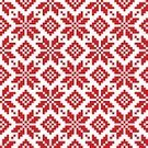 Pattern,Christmas,Scandinavian Culture,Nordic Countries,Sweater,Knitting,Norwegian Culture,Norway,Seamless,Embroidery,Vector,slavic,Pixelated,Diamond Shaped,Knit Hat,Ilustration,Indigenous Culture,Winter,Repetition,Cross Shape,Star Shape,Square Shape,Continuity,Red,National Landmark,Rhombus,Rectangle,Square,Diagonal,Counting,pixel-art,Geometric Shape,Cultures,Christmas Ornament,Grid,slavonic,rhomb,eps8,European Culture,Russian Culture